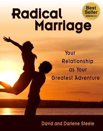radical-marriage-bestseller-350w